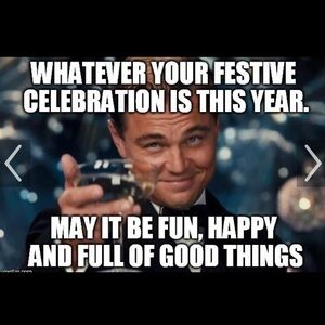 Handbags - Happy festivities